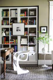 Amenager Bureau Dans Salon 245 Best What A Nice Bureau Images On Pinterest Home Workshop