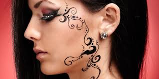 what is henna hollywood body jewelry blog