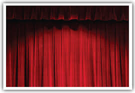 Curtains On A Stage Luxout Stage Curtains Products Stage Curtains