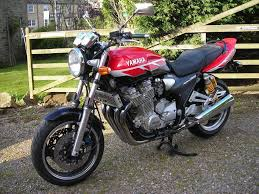 yamaha xjr1300 sp in huddersfield west yorkshire gumtree