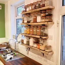 kitchen storage ideas kitchen superb small kitchen storage ideas kitchen pantry