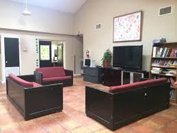 Scan Designs Furniture Scan Providing Shelter For Kids Adolescents