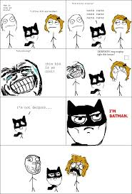 Meme Comics - more funny meme rage comics derpson stop singing right this