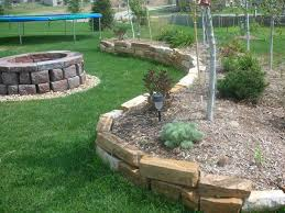 How Much To Landscape A Backyard by Garden Design Garden Design With Stunning Backyard Landscaping