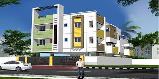 apartments for sale in kolathur flats in kolathur