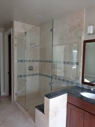Bel Shower Door Frameless European Shower Doors And Enclosures Denver Bel