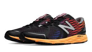 Comfortable New Balance Shoes New Balance Running Shoes New York The Biggest Collection And Best
