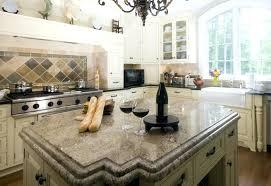 kitchen islands with granite tops kitchen island granite countertop kitchen granite kitchen best of