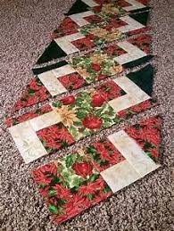 make christmas table runner christmas table runner patterns fishwolfeboro quilting