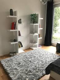 modernes jugendzimmer jugendzimmer bilder ideen couchstyle