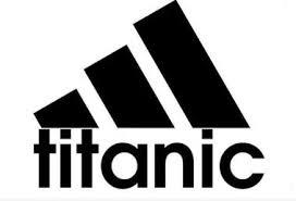 adidas logo png titanic adidas logo retrieved from www 9gag com download