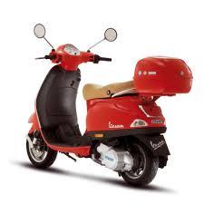 2007 vespa lx 50 moto zombdrive com