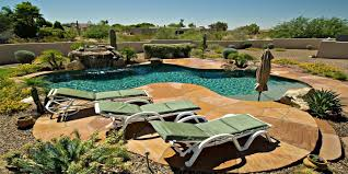 my arrow pool and spa u2013 arizona pool u0026 spa services and repairs