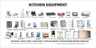 kitchen tools and equipment pictures of kitchen utensils and their uses kitchen tools and