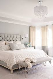 Bedroom Crown Molding Best 25 Crown Molding In Bedroom Ideas On Pinterest Crown
