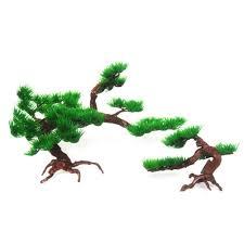 online get cheap plants rockery aliexpress com alibaba group