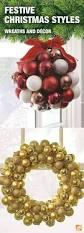 745 best christmas noel images on pinterest christmas time