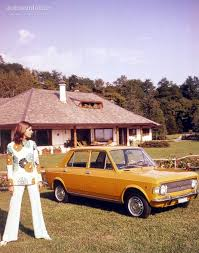 Fiat 131 Supermirafiori 4 Doors Specs 1978 1979 1980 1981 Autoevolution by 147 Best Real Deal Images On Pinterest Car Cars And Advertising