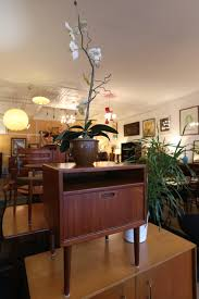 Mid Century Modern Furniture Stores by Furniture Furniture Stores Near Berkeley Ca Mid Century