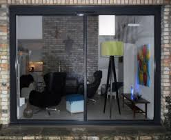 sliding glass patio doors prices aluminium patio doors images glass door interior doors u0026 patio