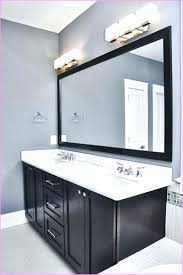 Mirror Lighting Bathroom Lights Above Bathroom Mirror Bathroom Vanity Lighting Fixtures