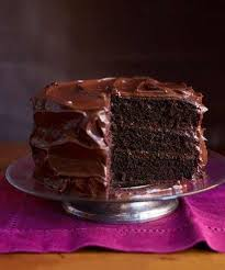25 chocolate cakes ideas chocolate cake