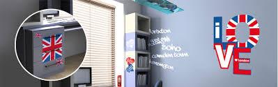 d馗oration angleterre pour chambre dcoration chambre angleterre deco chambre meuble merisier angers