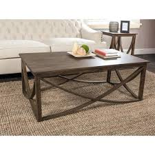 Rustic Mahogany Coffee Table Mahogany Coffee Table With Storage Home Finished Rustic
