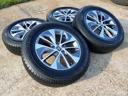 porsche oem wheels cool great 17