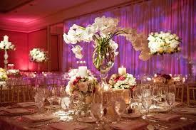 wedding flowers design wedding flowers design flowers miami fl weddingwire