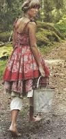 5414 best bohemian delight images on pinterest boho chic