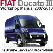 cd car service u0026 repair manuals ebay