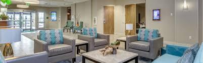 Home Design Suite Reviews Holiday Inn Hotel U0026 Suites Bellingham Hotel Reviews U0026 Photos