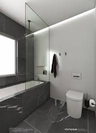 Bathroom Design Small Spaces Minosa Design Bathroom Design Small Space Feels Large