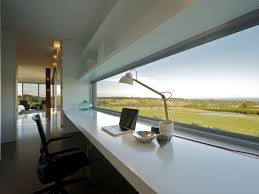 office office furniture award design awesome home staples