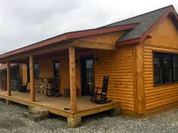 tiny house rent to own cool cabin stuff u2013 a building for all your need s sheds in