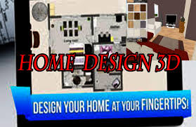 Home Designing 3d by Home Design 3d Android Application Youtube