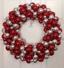 ornament wreaths wikii