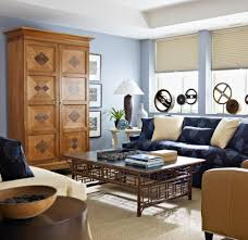living room armoire 15 comfortable family rooms midwest living