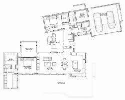single open floor house plans single house plans lovely open floor plans for single