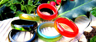 mood ring color chart meanings best mood rings mood ring color chart best mood rings