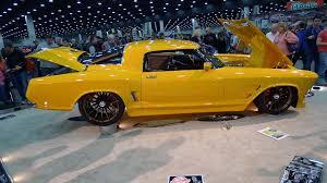 corvettes and more pics corvettes and more at the 2014 detroit autorama corvette