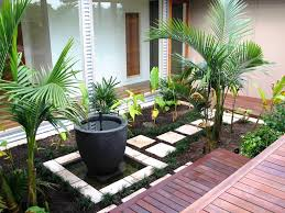 small garden design melbourne cori u0026matt garden