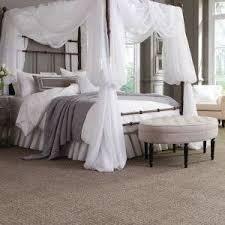 jlo bedding atlanta jennifer lopez bedding bedroom transitional with plush