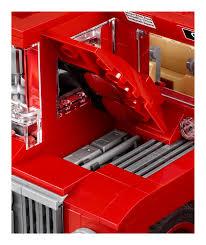 lego mini cooper engine all aboard the lego creator expert 10258 london bus