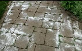 Stones For Patio Shale Stone Patio Interlock Or Flagstone Walkway Stone Garden Box