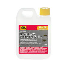 Fixing Squeaky Floors With Screws by Squeeeeek No More Hardwood Squeak Elimination Kit 3232 The Home