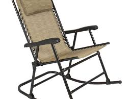 Resin Patio Chairs Rocking Chairs Resin Outdoor Rocking Chairs Involved Patio