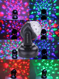 supertech led magic ball light instructions cheap moving head lights find moving head lights deals on line at