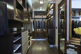 walkin closet 15 elegant luxury walk in closet ideas to store your clothes in
